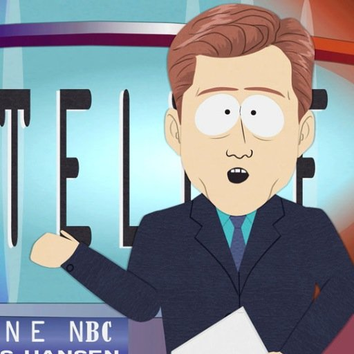 @DatelineDudes