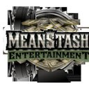 Mean Stash Ent. (@57f110a9d7d0405) Twitter