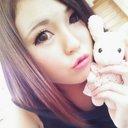 ä-myan♥ (@020407Ami) Twitter