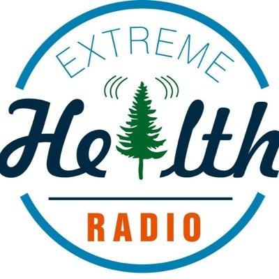 Extreme Health Radio on Twitter: