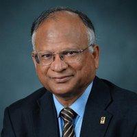 Dr. Waheed Uddin (@drwaheeduddin )