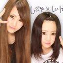 chi-ba yuka (@05_pf) Twitter