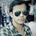 Md.Shakhawat Hossain (@0167shuvo) Twitter
