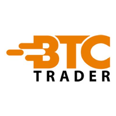bitcoin futures market crash bitcoin cap