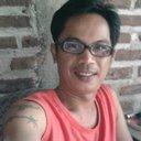 Farel Prayoga (@059f11519b9743a) Twitter