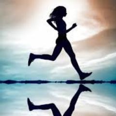 Better Running