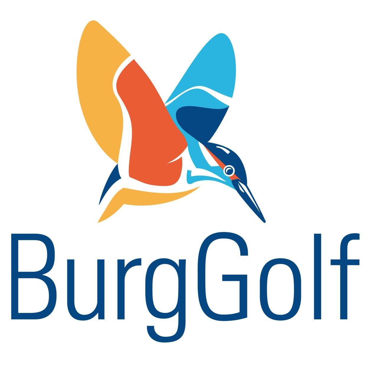 Afbeeldingsresultaat voor golfresort de purmer logo