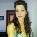 Angela Dima (@024cb29ba647420) Twitter