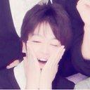 ♪masashi♪ (@0211maMasashi) Twitter