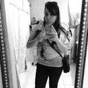 Elizabeth Taveras (@0131Lisa) Twitter