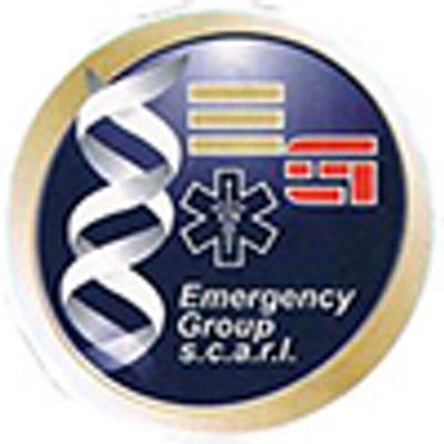 Emergency Group 47