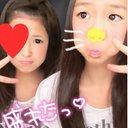AMI♡ (@0108_ami) Twitter