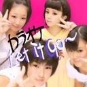 千尋 (@0529Tsutaya) Twitter