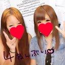 ななみ (@00_Nanami_00) Twitter