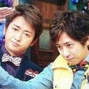 Towa☆ARASHI (@0226Towa) Twitter