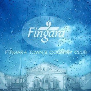 @FingaraClub