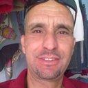 Mongi Ahmed (@1972_mongi) Twitter
