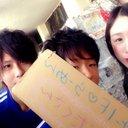 みのる (@0603O) Twitter