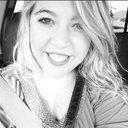 Samantha Estes (@02_sami) Twitter