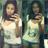 Pao_Narvaez1