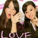 ひかり (@0317Hikachu) Twitter