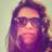 iseela_anguiano