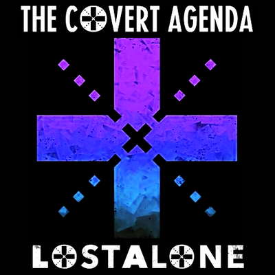 The Covert Agenda | Social Profile