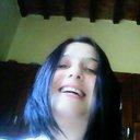 Maria Luisa D'Amato (@0937205448674f5) Twitter