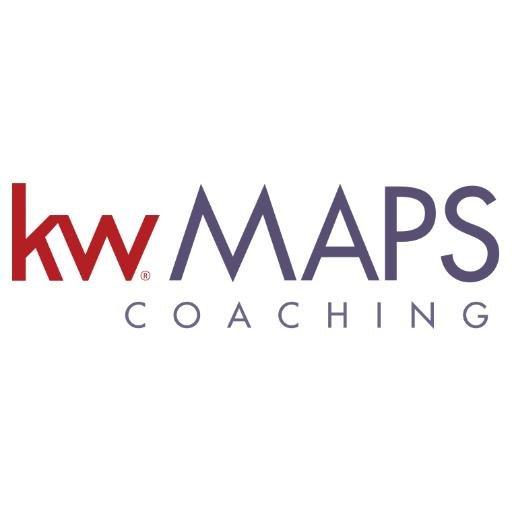 mapscoaching mapscoaching