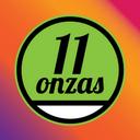 11 Onzas (@11onzas) Twitter