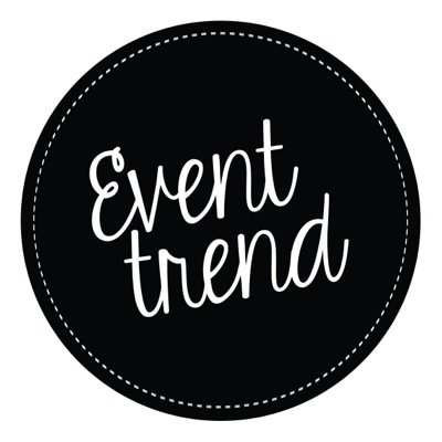 "Event Trend on Twitter: ""https://t.co/f0cbNaj3yH"""