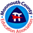 Monmouth County EA