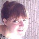 Elisabeth Wade - @Elisabeth__Wade - Twitter