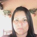 marta nelly moncada  (@1967Marta) Twitter
