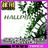 hallpbe765