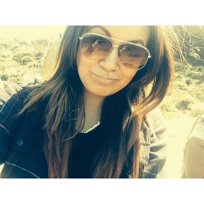 Jemima Romero On Twitter Me Again D Im Really Loving This Webcam