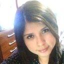 Vanessa jara (@0827_SVane) Twitter