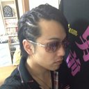 atsushi kawahara (@0Tech0) Twitter