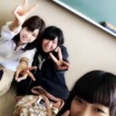 渡辺友美 (@0317wwtt) Twitter