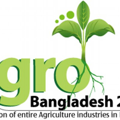 agro in bangladesh Our headquarter is located at house # 66, road # 01 south guptapara, rangpur, bangladesh the sister concerns of rals agro ltd.