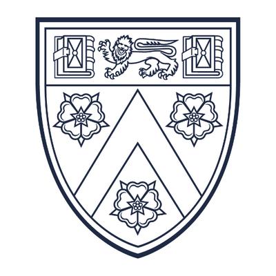 Trinity College - University of Cambridge