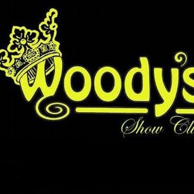 Woodys Show Club Cedar Rapids