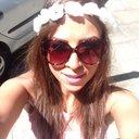 @Menna_Salem