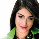 asma bachir (@02Racha) Twitter