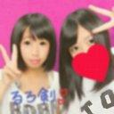 野崎望 (@031356_nozomi) Twitter