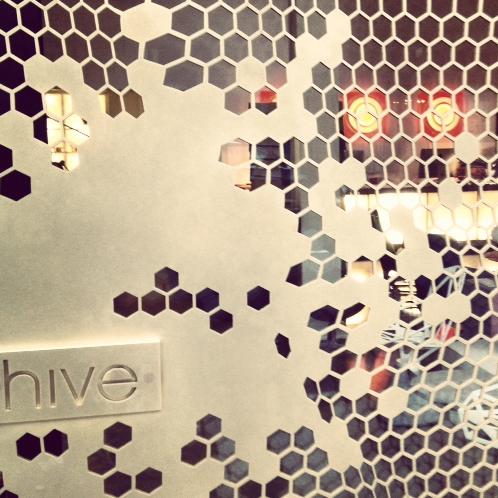hivemoderncom - Hive Modern Prefab