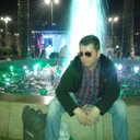 Dario Javier Prado (@59e08746a68e4fa) Twitter