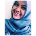 Annisa Jati Pertiwi (@AJPannisa) Twitter