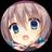 wowata_c
