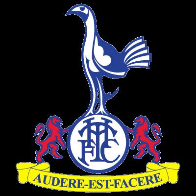 Spurs News Tottenhamnews Twitter